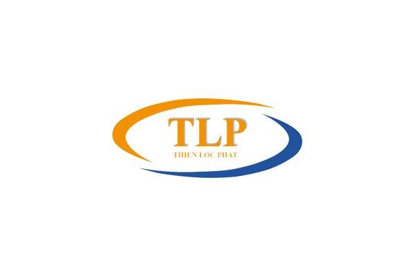 Logo_TLP