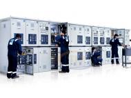 9 bước lắp đặt tủ điện công nghiệp chi tiết nhất