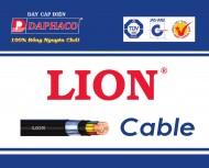Bảng giá thiết bị điện Lion mới nhất 2021