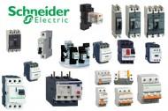 Bảng giá thiết bị điện SCHNEIDER mới nhất 2021