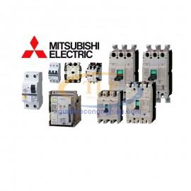 Bảng giá MCCB Mitsubishi mới nhất 2019