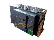 Máy cắt không khí ACB Schneider đẳng cấp từ thương hiệu