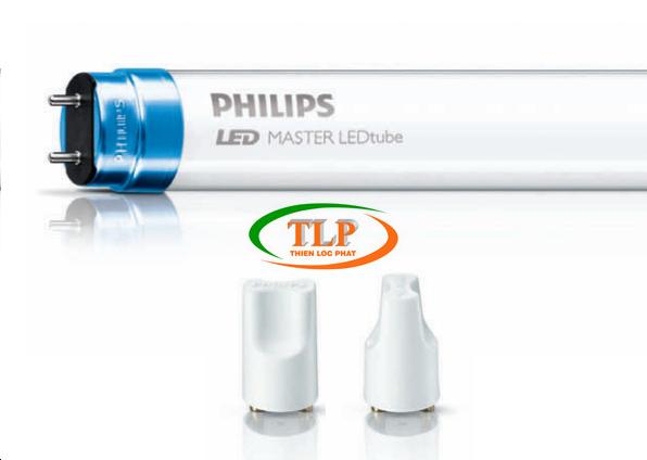 Bảng giá thiết bị điện Philips