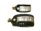 Biến dòng đo lường và bảo vệ PCT - MCT 600/5A Master