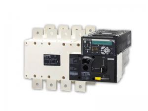 Bộ chuyển nguồn ATS 3 Pha 400A Socomec