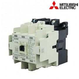 S-T80 AC24V 2A2B - KHỞI ĐỘNG TỪ MITSUBISHI