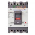 Thiết bị đóng cắt MCCB LS ABN803C-400A