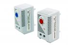 Bộ ổn nhiệt Thermostat KTO011 Master