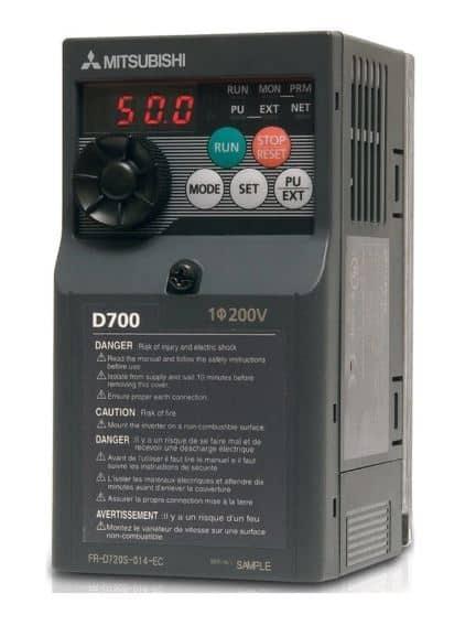 fr-d720s-0.4k_1