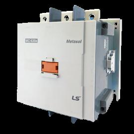 KHỞI ĐỘNG TỪ LS MC-630A 3P COIL