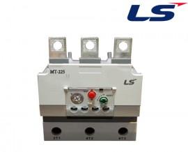 RƠ LE NHIỆT LS MT-225 (160A-240A)