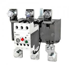 RƠ LE NHIỆT LS MT-400 (200A-330A)