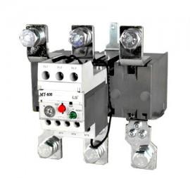 RƠ LE NHIỆT LS MT-800 (520A-800A)