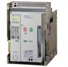 ACB AE4000-SWA 3P 4000A 85KA