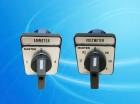 Bộ chuyển mạch Volt và Ampe thương hiệu Master