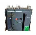 ACB 3P 1600A 65kA Fixed Schneider