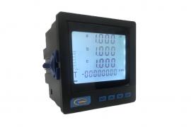 Đồng hồ kỹ thuật số MT-DP96FHMF Master