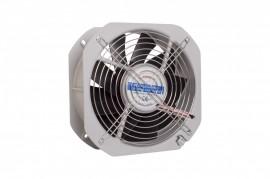 Quạt gió tủ điện - EA32080B
