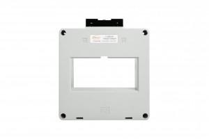 Biến dòng đo lường nhựa Master MBH-100