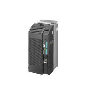 Bien-tan-Siemen-G120C-6SL3210-1KE3-300x300