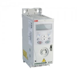 Biến tần ABB ACS150-03E-07A5-2 1.5kW 2HP 3 Pha 220V