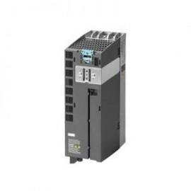 Biến tần Siemens 6SL3210-1NE11-7AG1 0.55kW 3 Pha 380V