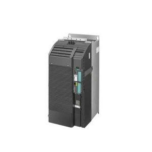 Biến tần Siemens 6SL3210-1KE32-4AF1 132kW 3 Pha 380V