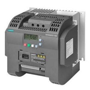 Biến tần Siemens 6SL3210-5BE31-8CV0 18.5kW 3 Pha 380V