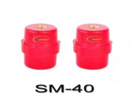 Gối đỡ SM 40 Master