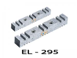 Thanh đỡ màu môn EL 295 Master