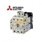 Contactor Mitsubishi S-T50