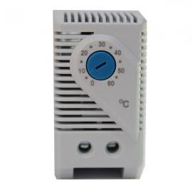 Bộ ổn nhiệt Thermostat