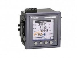 Đồng hồ đa năng PM5350 METSEPM5350 Schneider