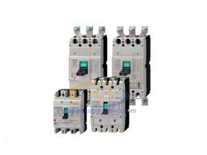ELCB - Aptomat chống giật NV400-SEW 3P 200-400A 30mA