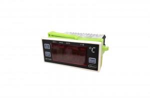 Bộ kiểm soát nhiệt độ thông minh MT735D