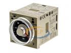 Bộ đặt thời gian Omron H3CR-A8 AC100-240/DC100125OMI