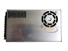 Bộ nguồn Omron S8FS-C35024 dòng kinh tế