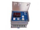 Relay bảo vệ điện áp MU250-415V Mikro Malaysia
