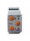 Relay bảo vệ điện áp VPRA2M Selec