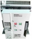 ACB AE4000-SW 3P 4000A 130KA