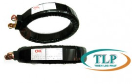 Biến dòng CNC băng quấn MR-125-1600/5A ( tròn )