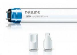 Thiết bị chiếu sáng Philips