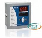 Bộ điều khiển tụ bù Mikro PFR140-415-50 ( 14 cấp )