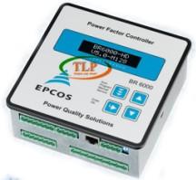 Bộ điều khiển tụ bù Epcos 6 cấp